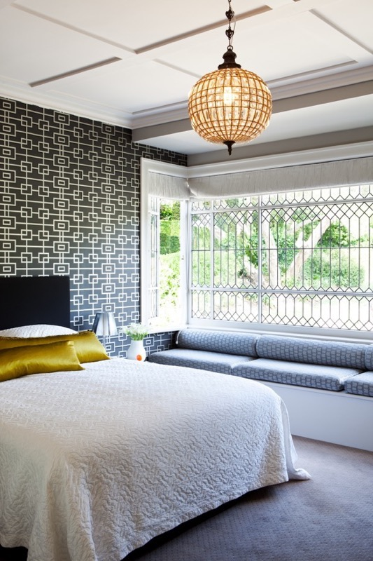 Seaview Road - Residential Interior Design Project by Design Spec