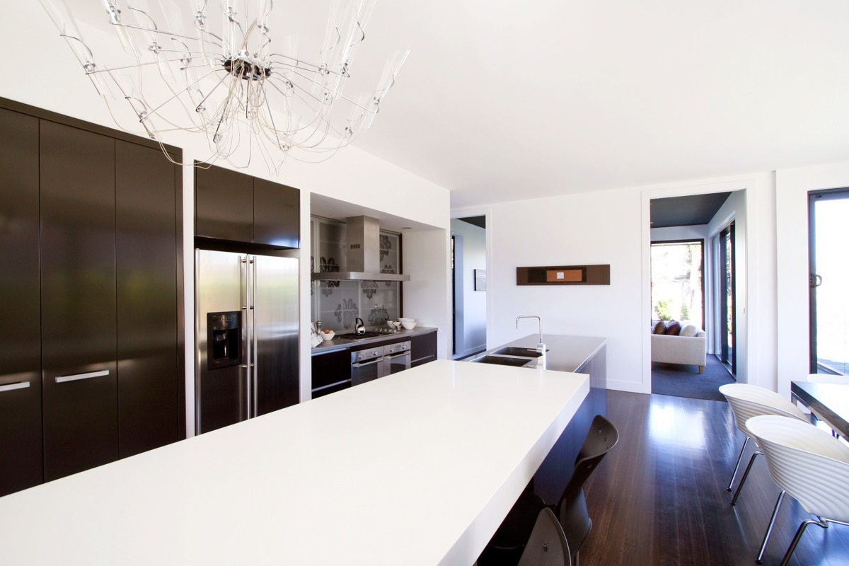 Tuhaere Street - Residential Interior Design Project by Design Spec